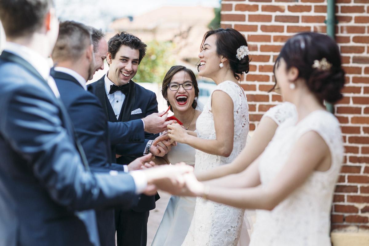 Sandalford Wedding- Swan Valley_.jpg