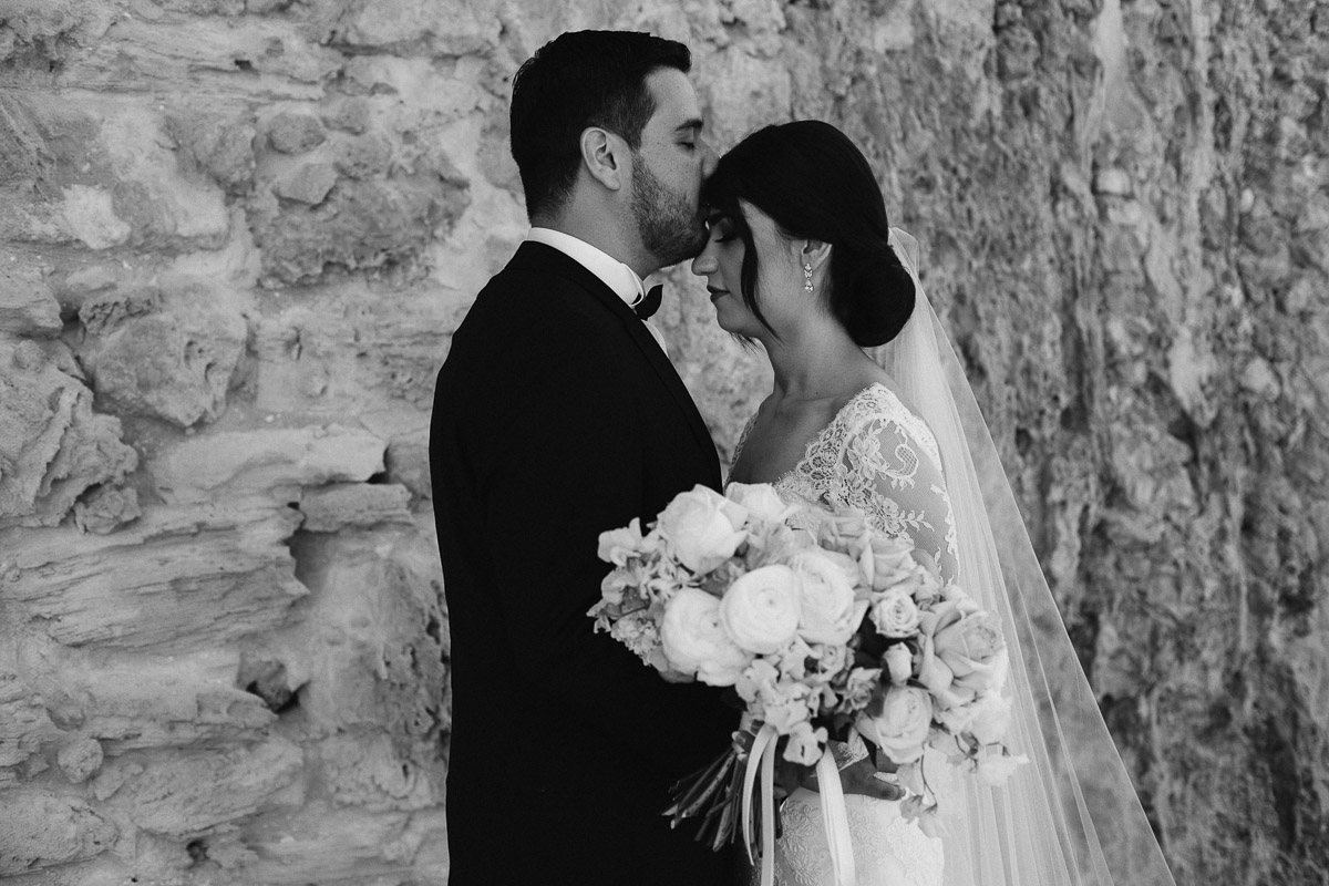 Zarena + Diego - Fremantle wedding-2.jpg
