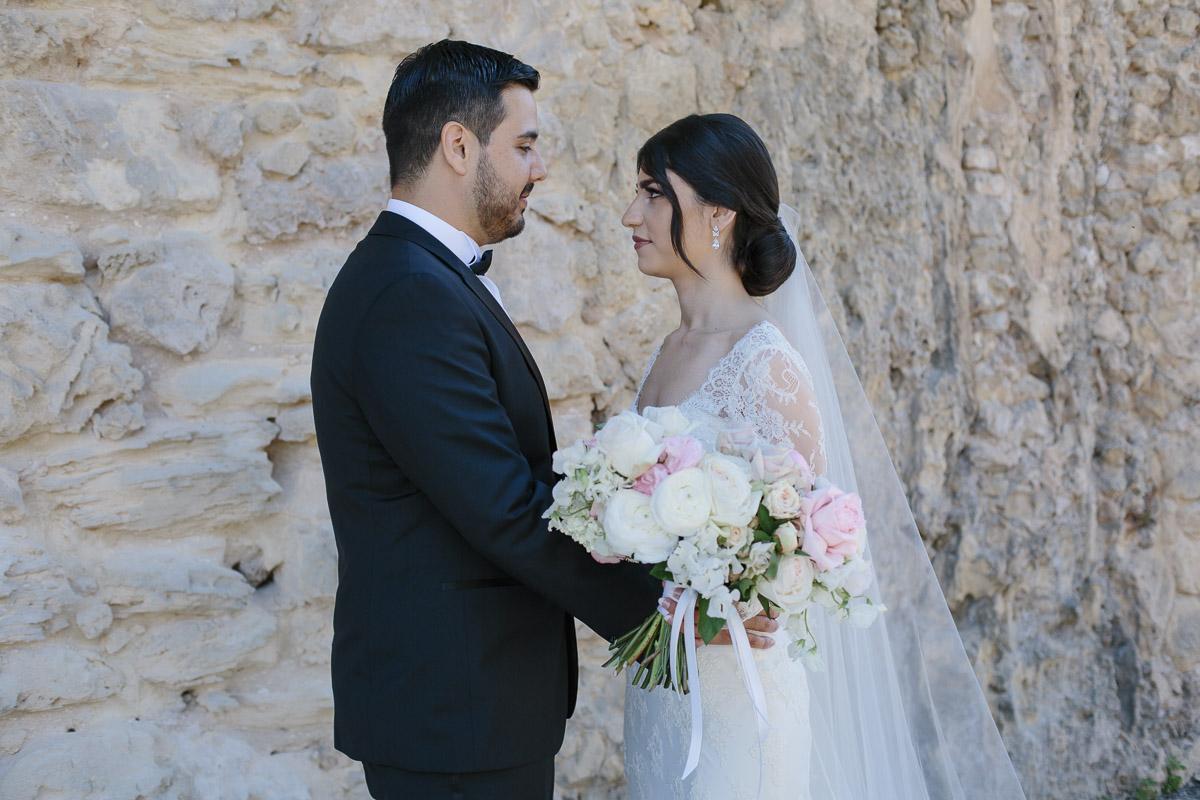 Zarena + Diego - Fremantle wedding.jpg