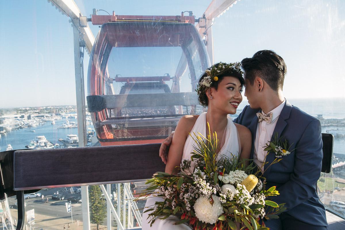 Fremantle wedding - Moore & Moore Cafe.jpg