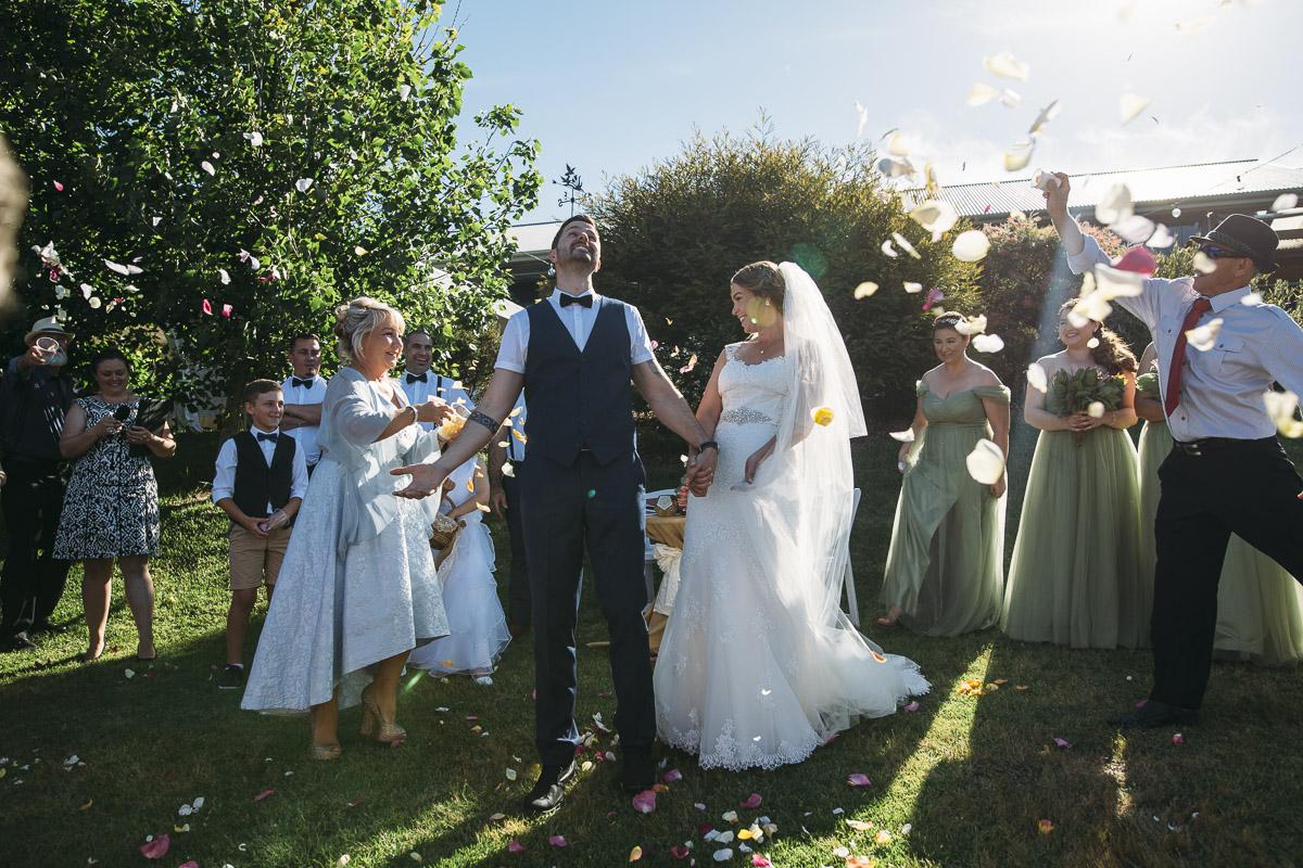 Margaret River wedding-2.jpg