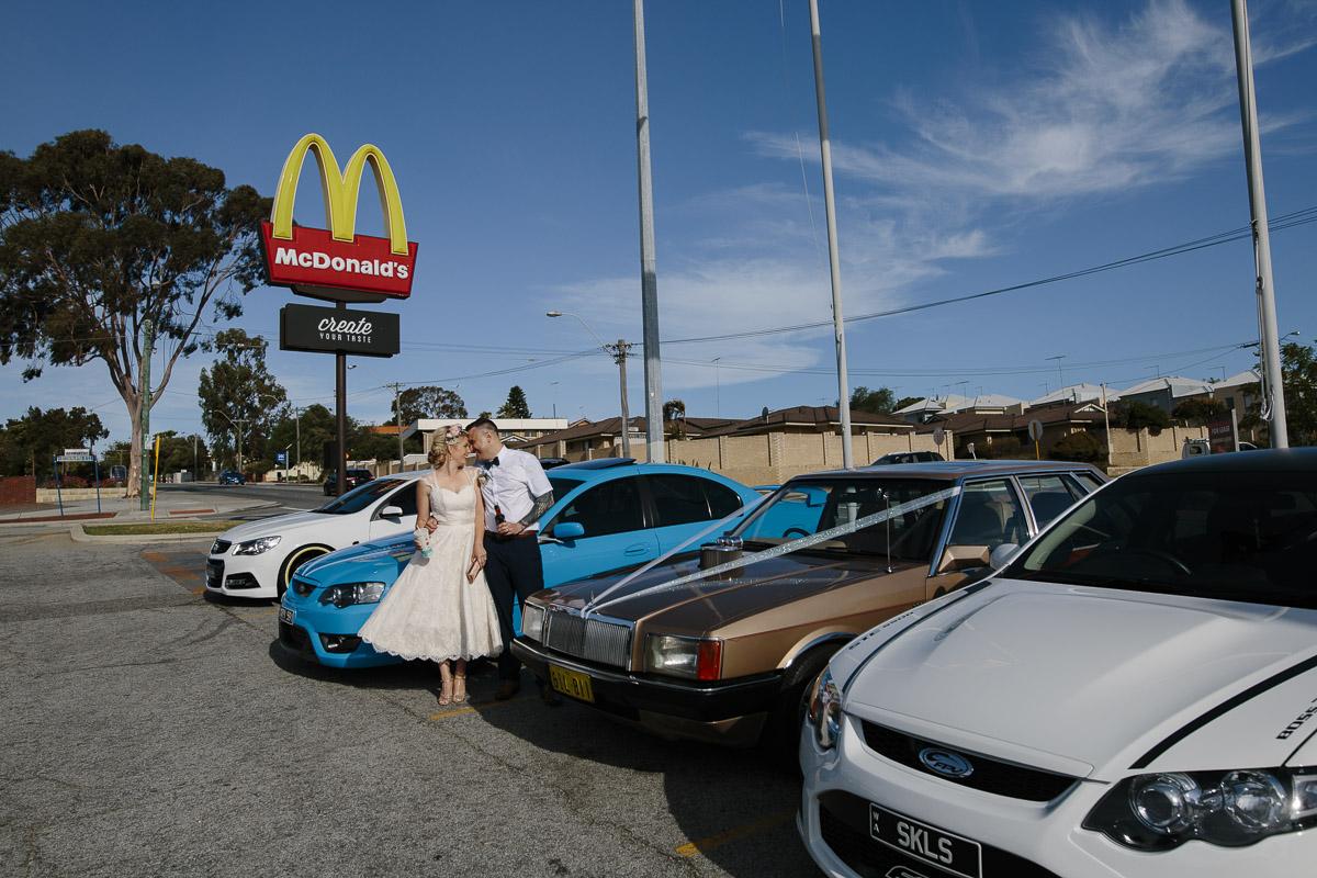 Sarah + Lloyd - vintage wedding Perth.jpg