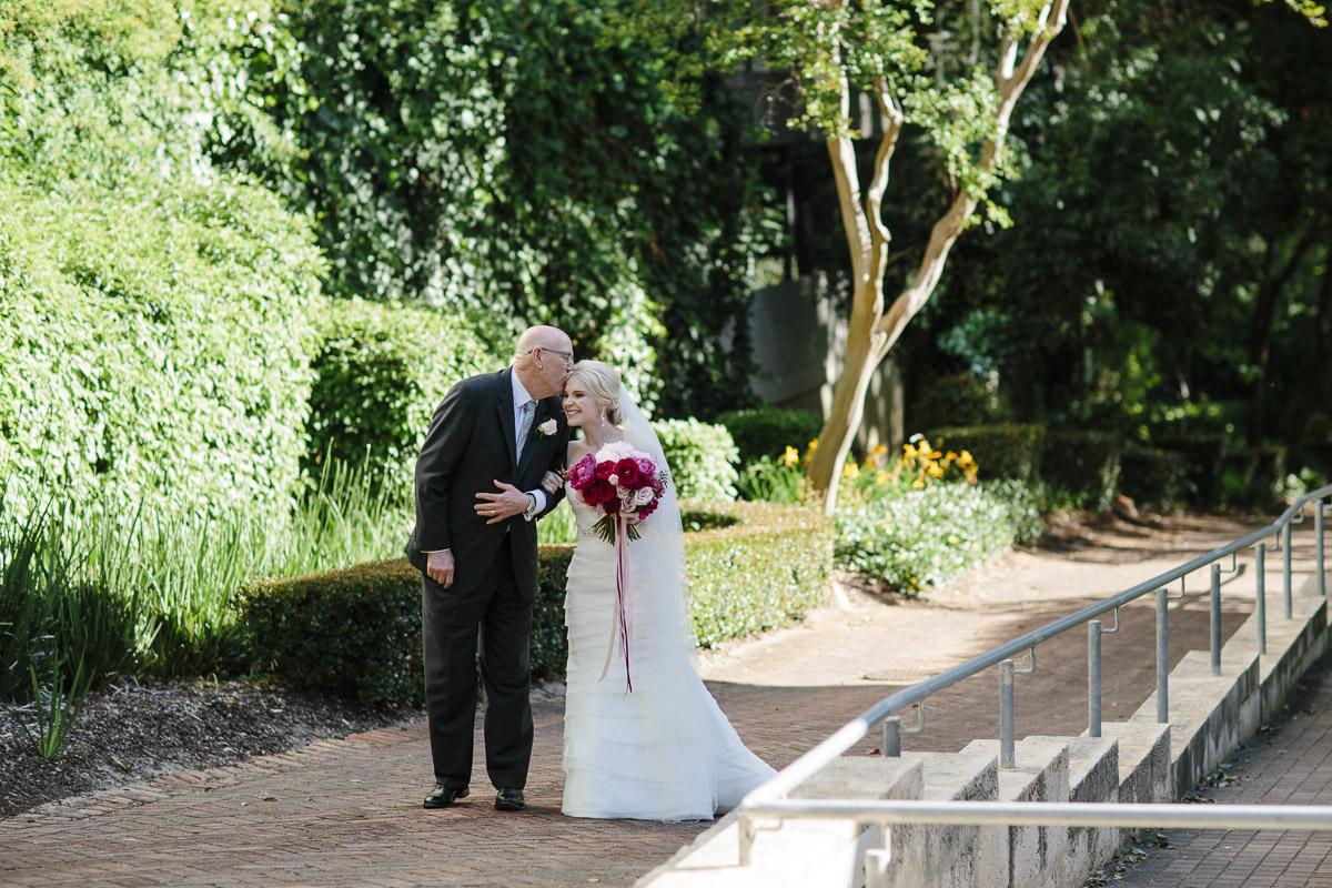 Lamonts Bishops House wedding.jpg