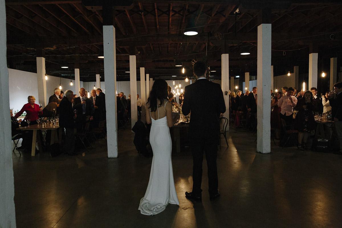 Fremantle wedding - PS Art Space-5.jpg