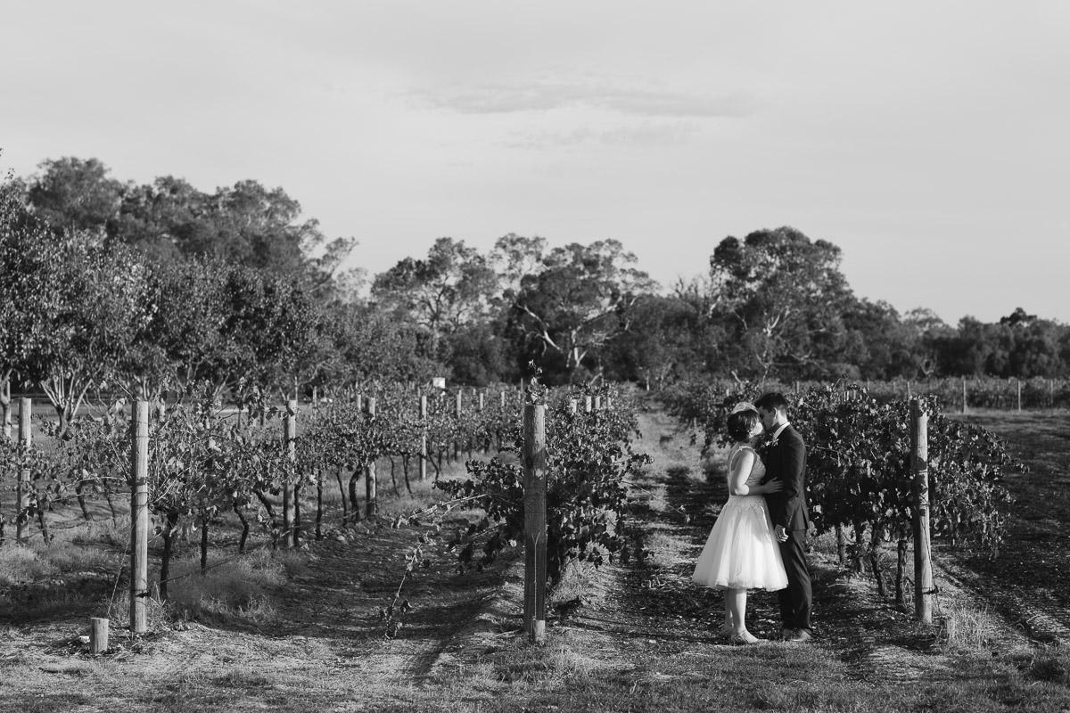 Swan Valley - vintage wedding-2.jpg