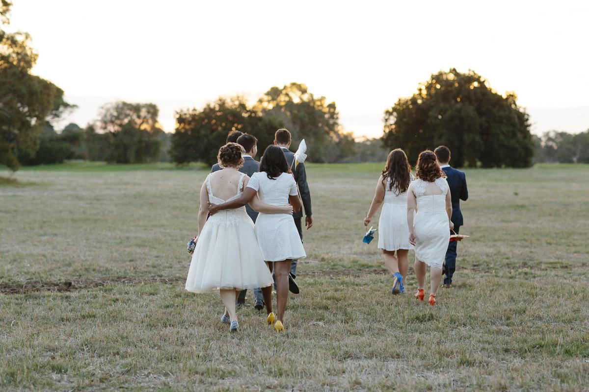 Swan Valley - vintage wedding.jpg