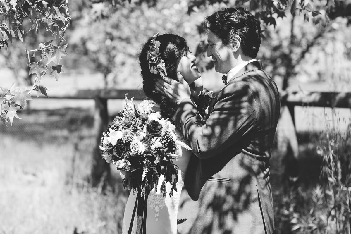 Brookside Vineyard wedding-5.jpg
