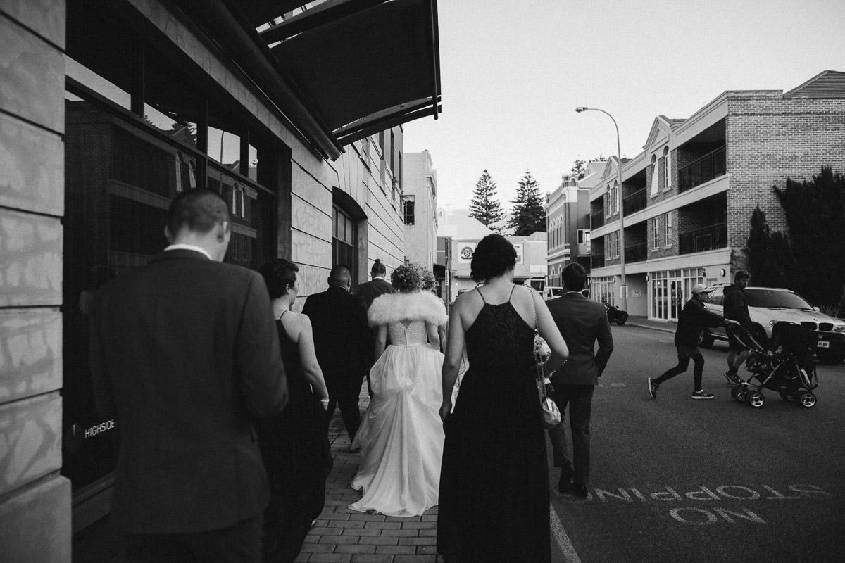 Jimmy + Jacinta - Fremantle wedding-3.jpg
