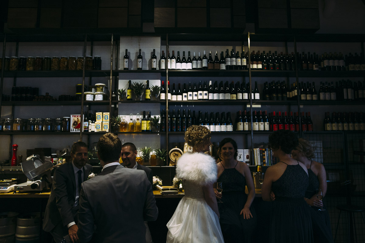 Jimmy + Jacinta - Fremantle wedding-2.jpg