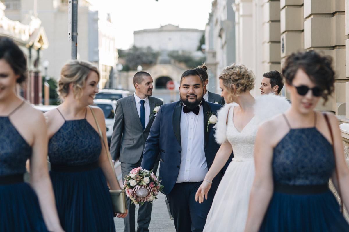 Jimmy + Jacinta - Fremantle wedding.jpg