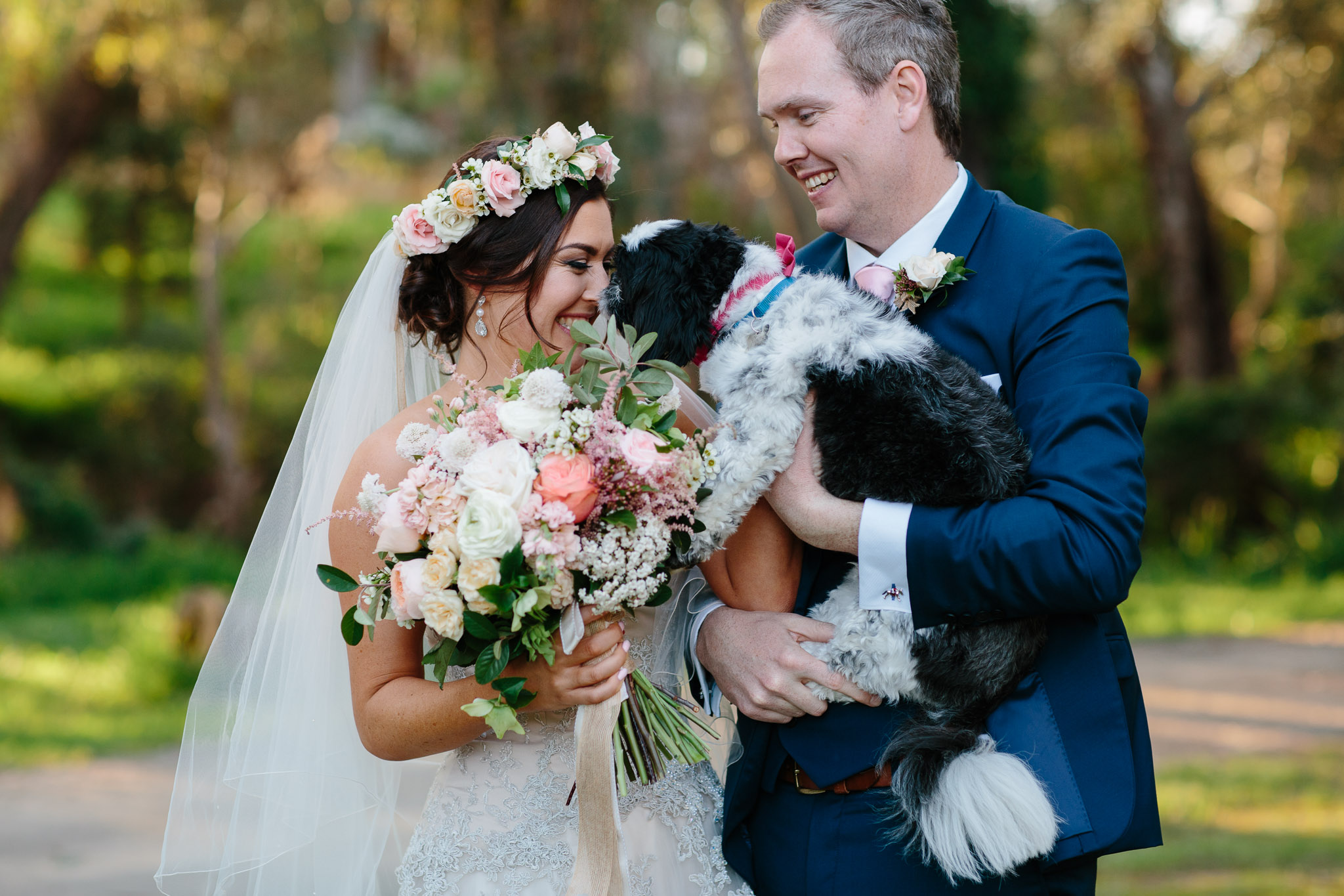 Carilley Estate-Swan Valley Wedding.jpg