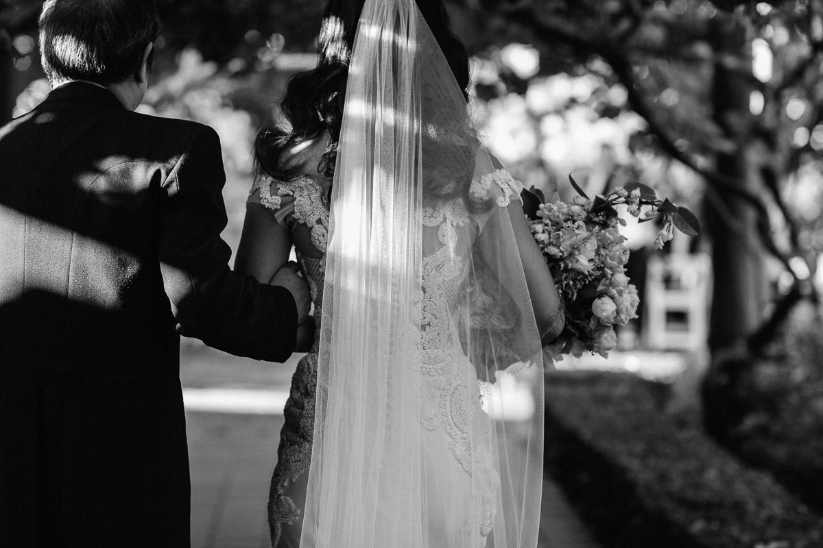 Sandalford wedding-Peggy Saas.jpg