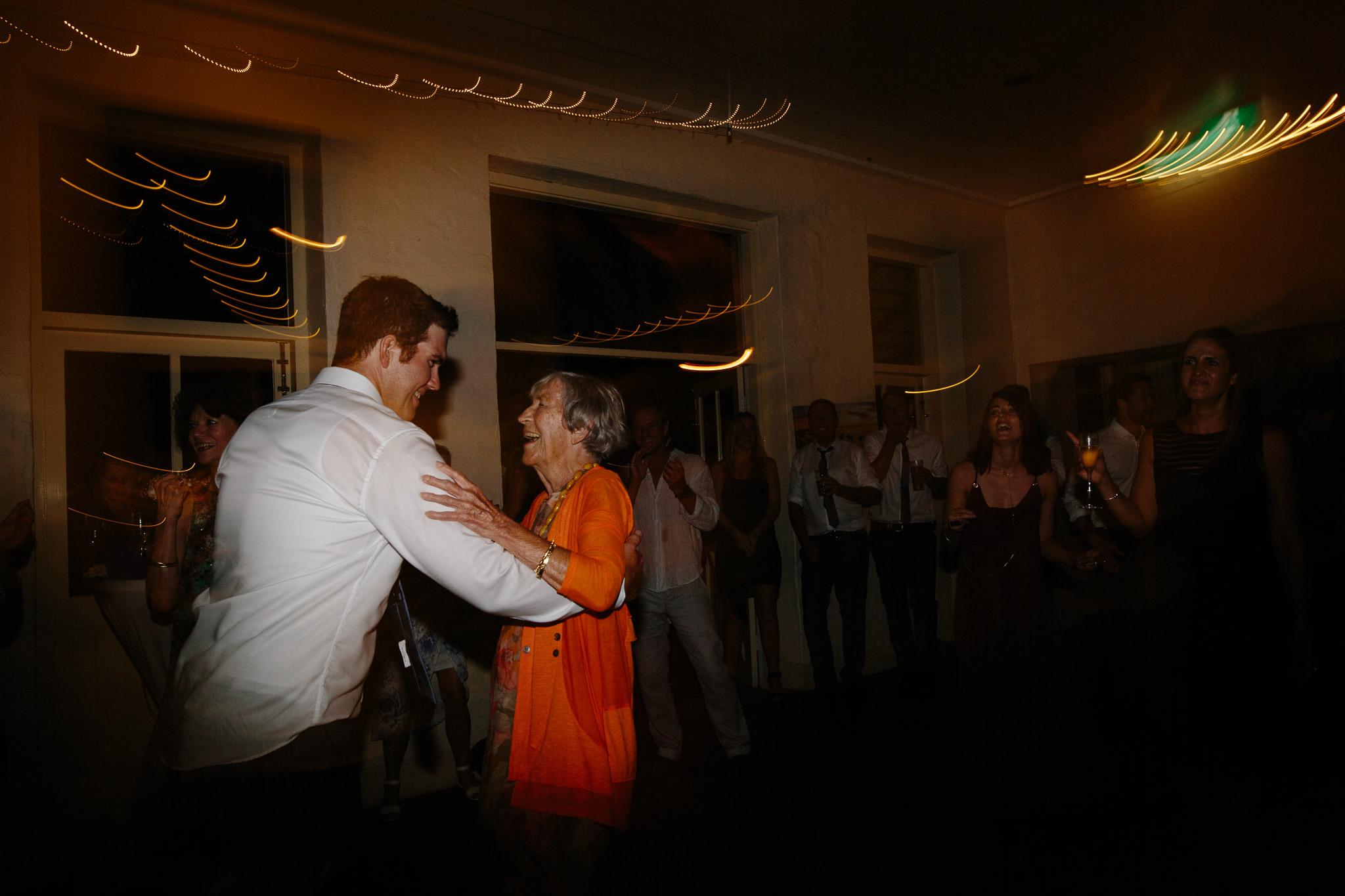 Rottnest Island Resort wedding.jpg