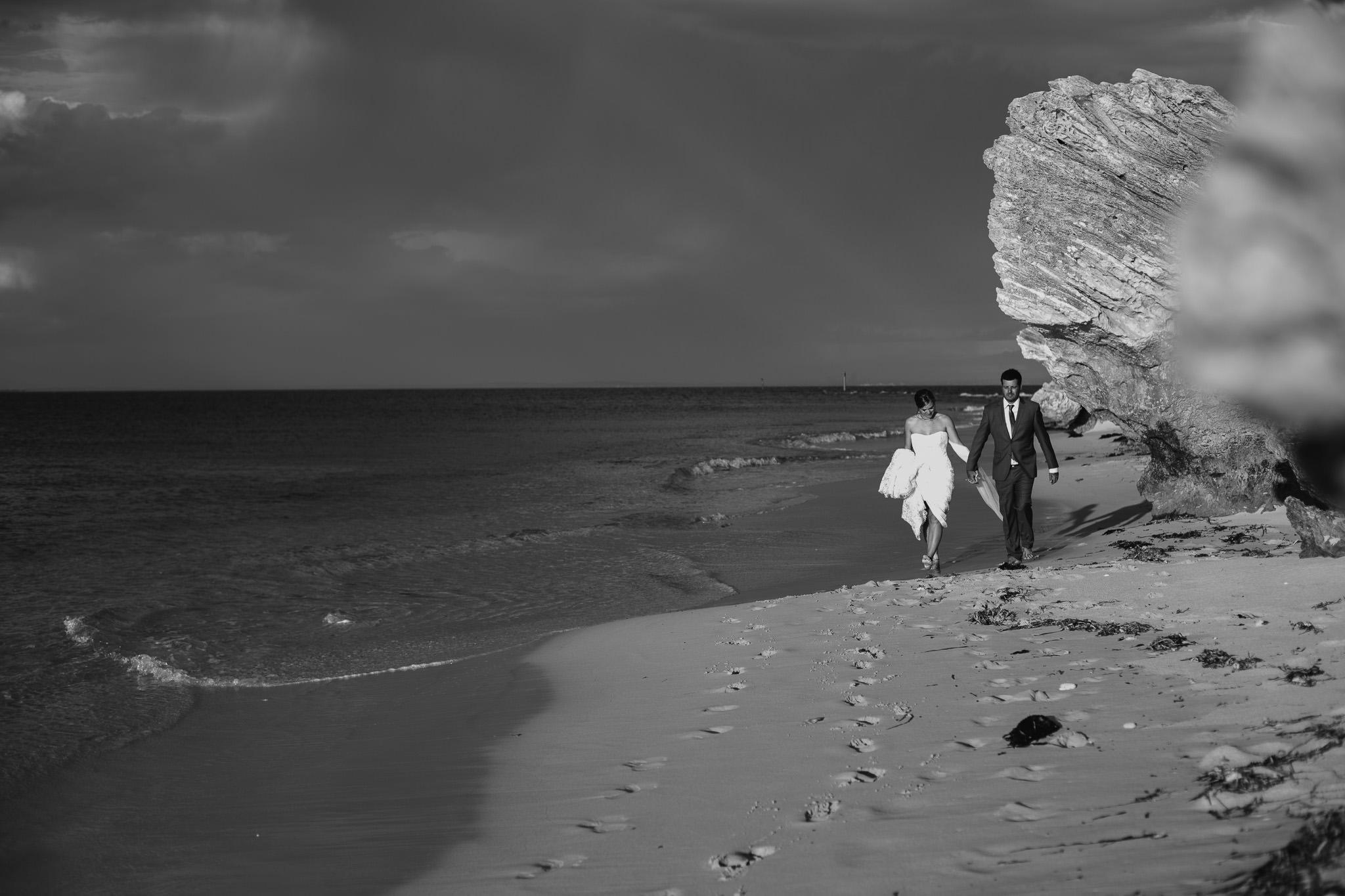 Rottnest Island wedding-Peggy Saas.jpg