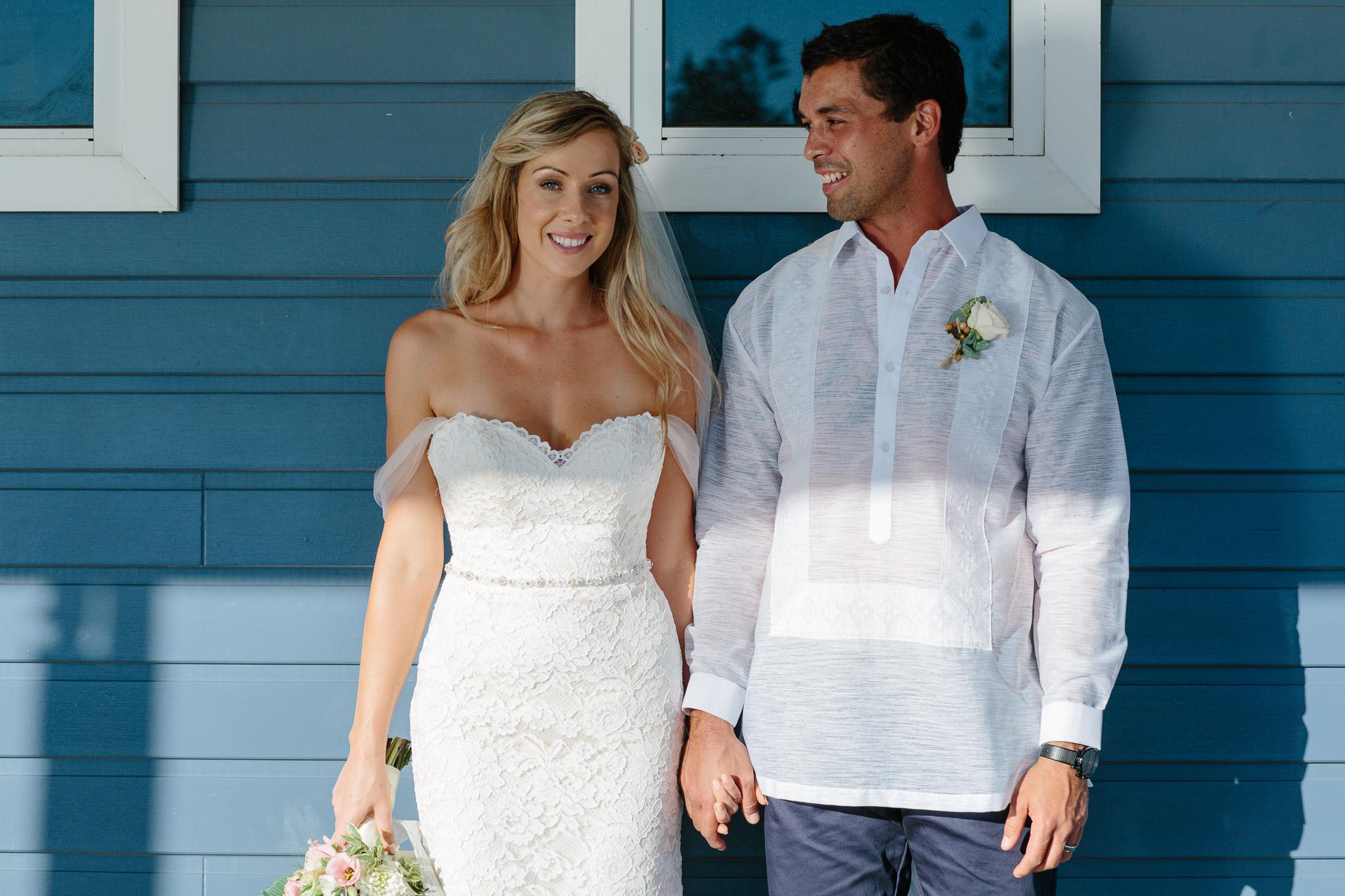 Busselton wedding-Peggy Saas.jpg