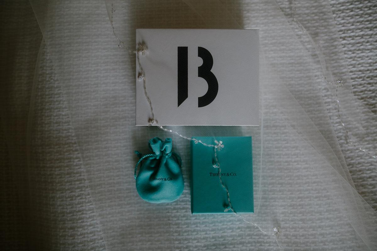 Caitlin+Joel-Lamonts Bishops House wedding-Peggy Saas-3.jpg