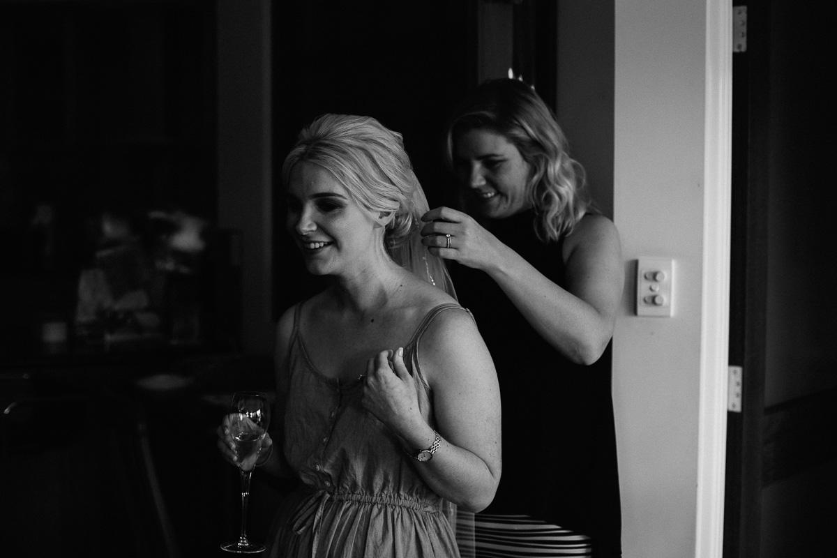 Caitlin+Joel-Lamonts Bishops House wedding-Peggy Saas-10.jpg
