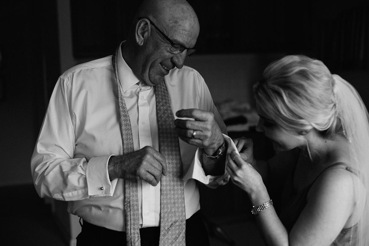 Caitlin+Joel-Lamonts Bishops House wedding-Peggy Saas-11.jpg