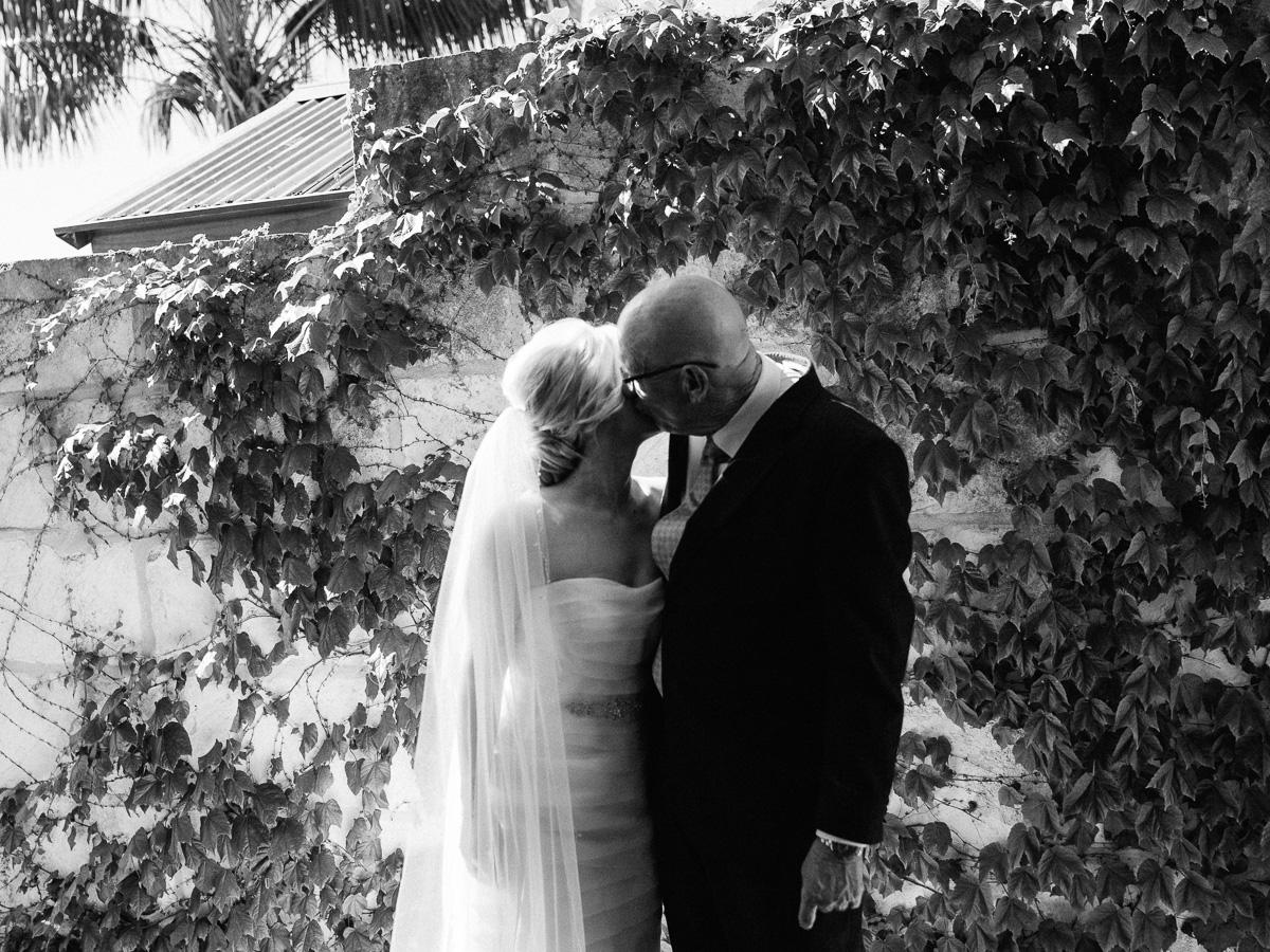 Caitlin+Joel-Lamonts Bishops House wedding-Peggy Saas-20.jpg