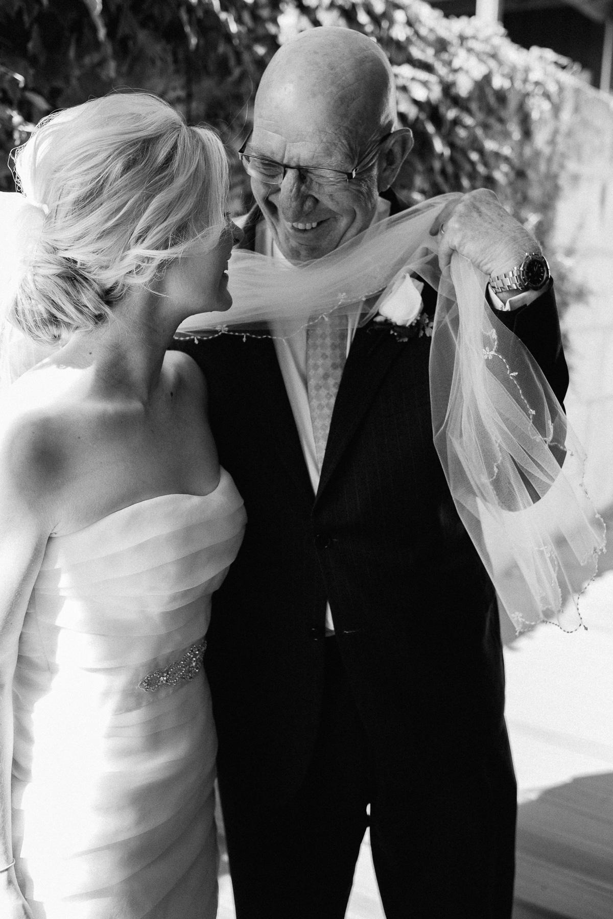 Caitlin+Joel-Lamonts Bishops House wedding-Peggy Saas-21.jpg