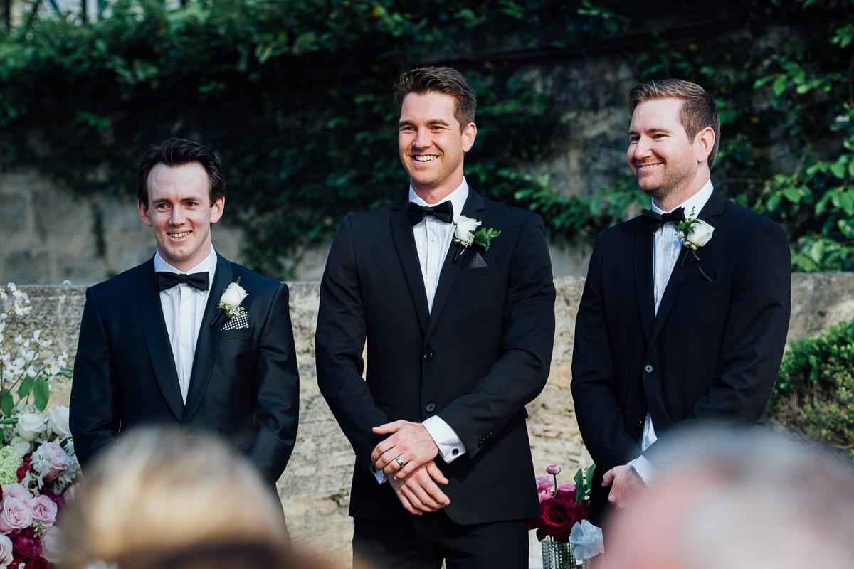 Caitlin+Joel-Lamonts Bishops House wedding-Peggy Saas-32.jpg