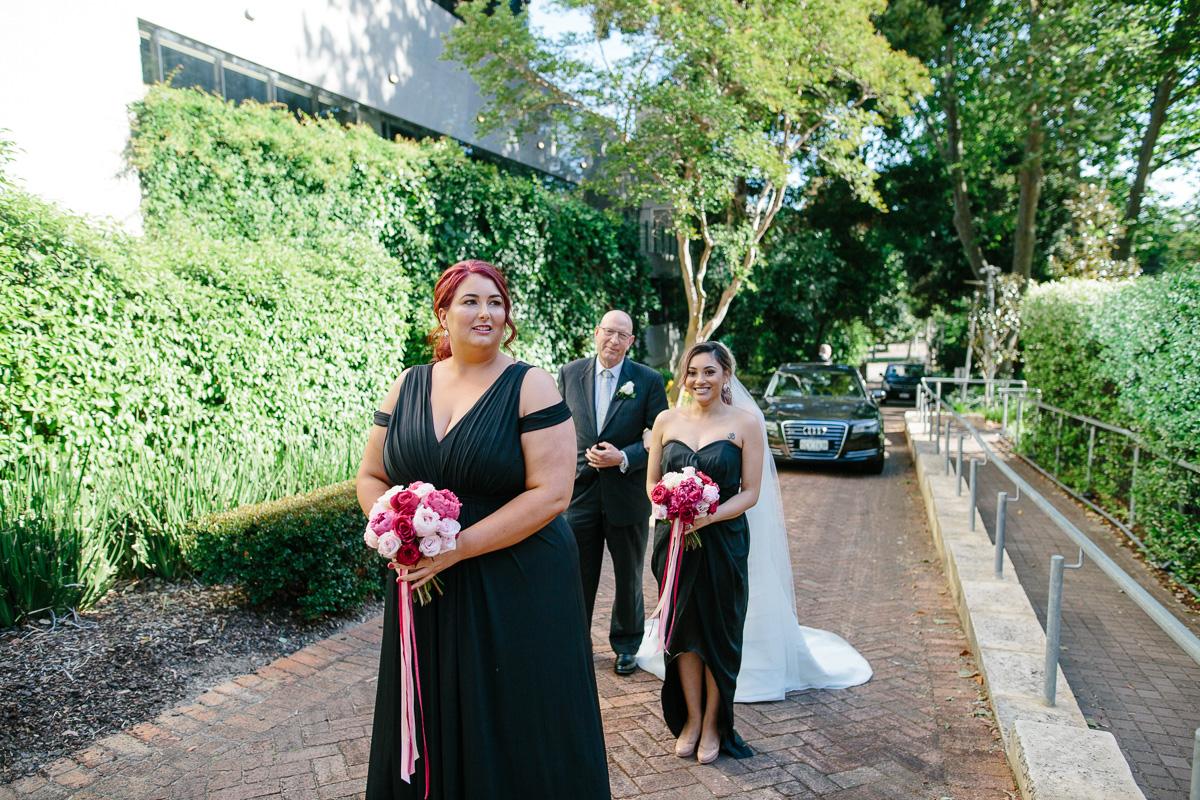 Caitlin+Joel-Lamonts Bishops House wedding-Peggy Saas-34.jpg
