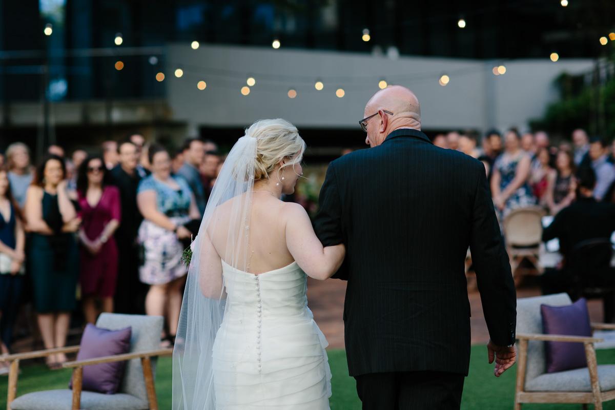 Caitlin+Joel-Lamonts Bishops House wedding-Peggy Saas-36.jpg