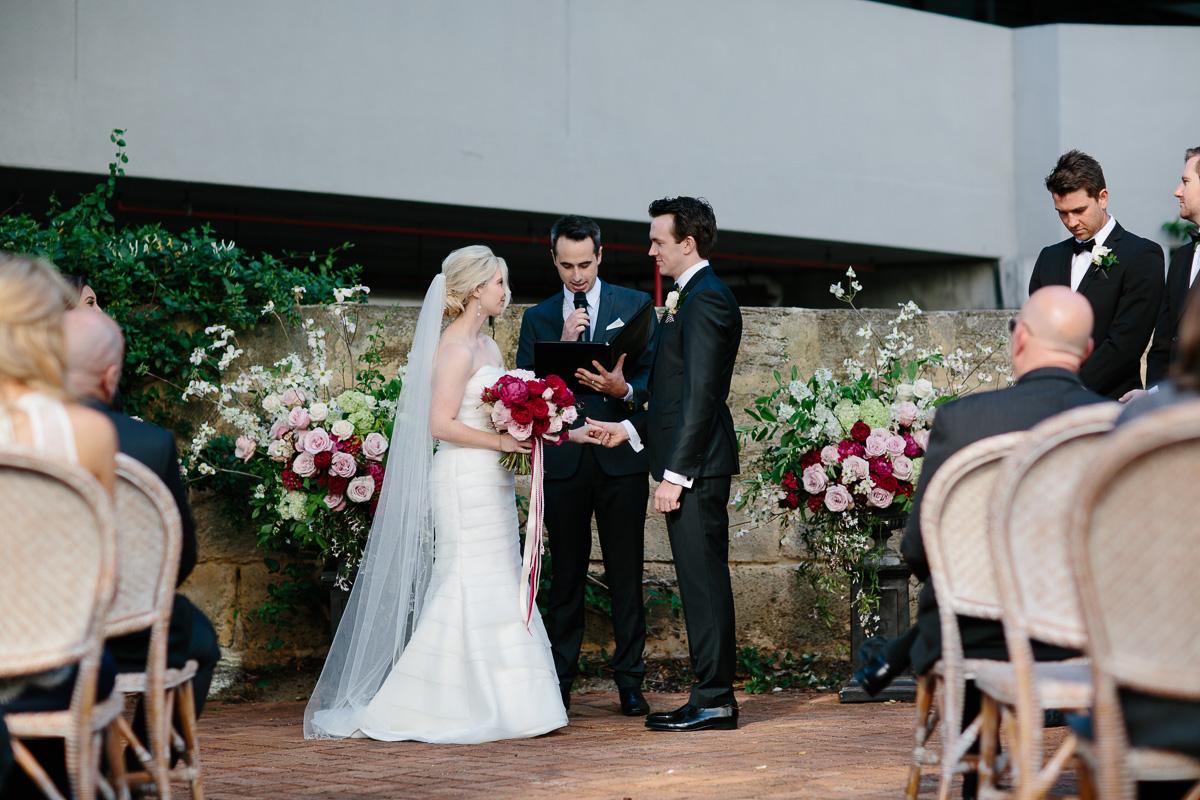 Caitlin+Joel-Lamonts Bishops House wedding-Peggy Saas-38.jpg