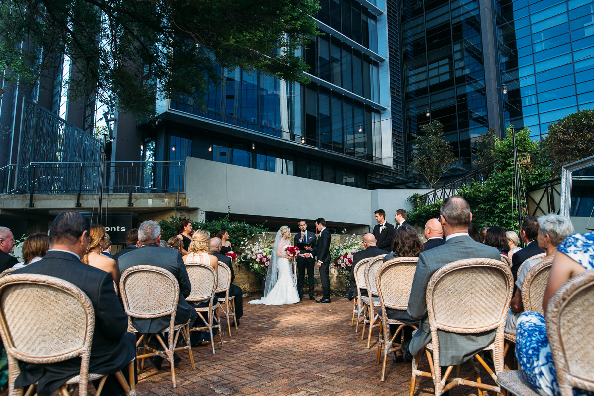 Caitlin+Joel-Lamonts Bishops House wedding-Peggy Saas-37.jpg