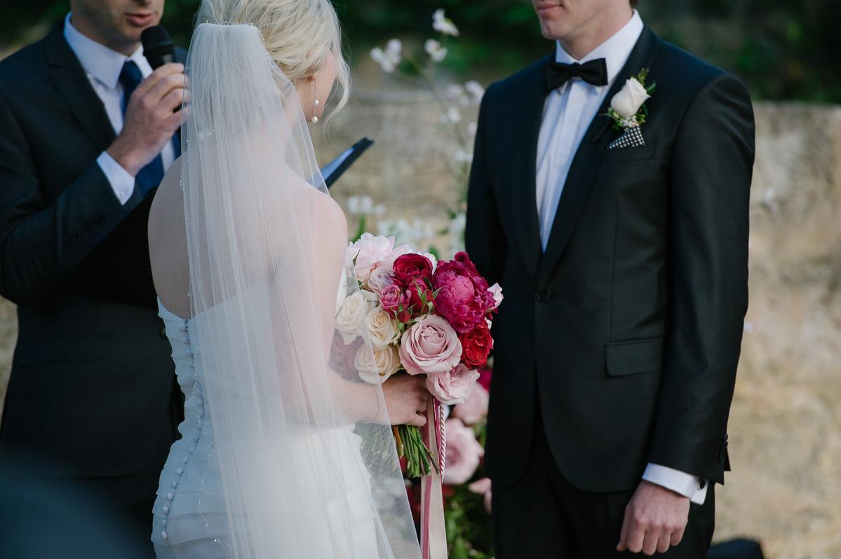 Caitlin+Joel-Lamonts Bishops House wedding-Peggy Saas-39.jpg