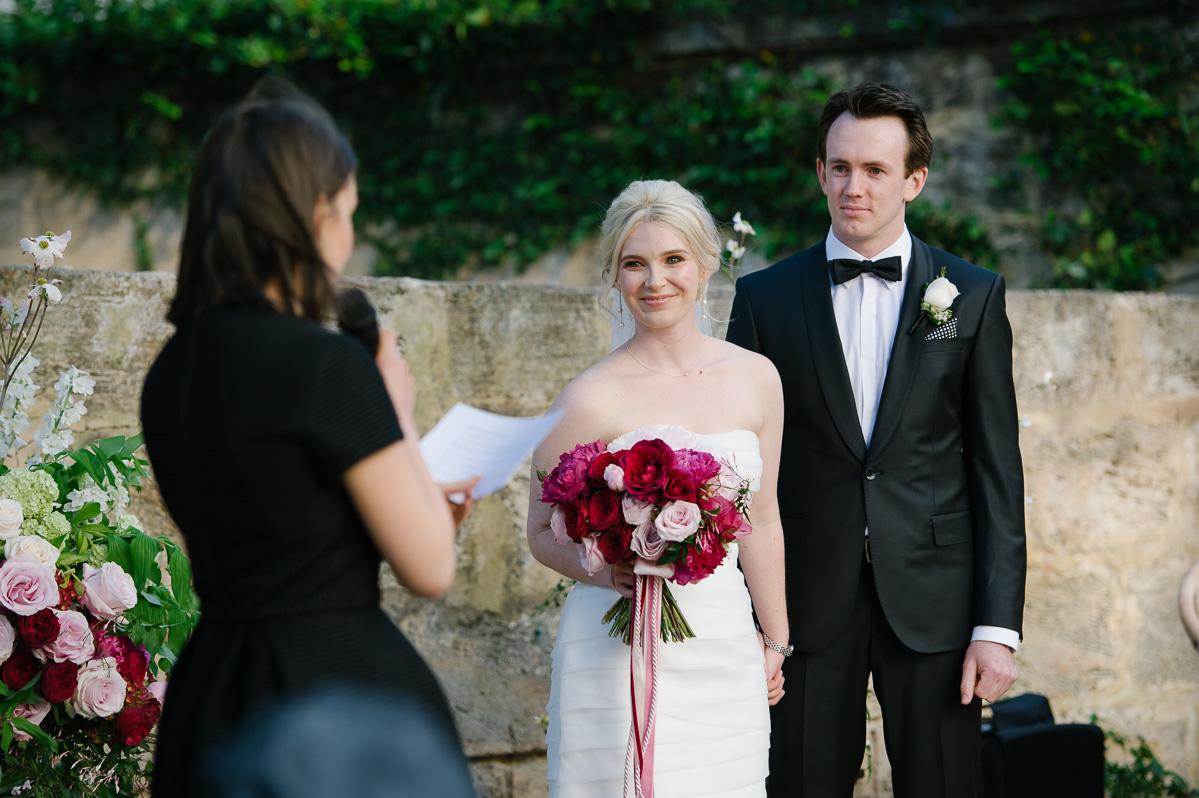 Caitlin+Joel-Lamonts Bishops House wedding-Peggy Saas-40.jpg