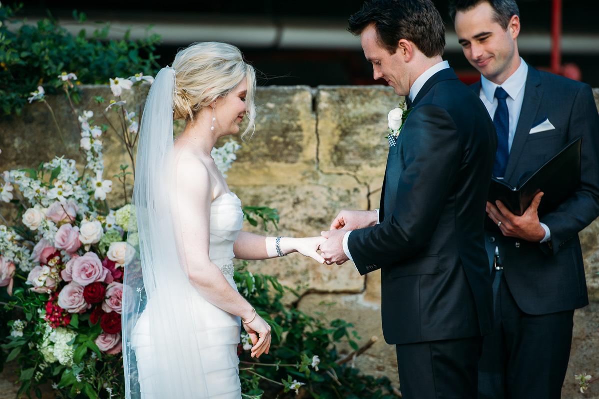 Caitlin+Joel-Lamonts Bishops House wedding-Peggy Saas-42.jpg
