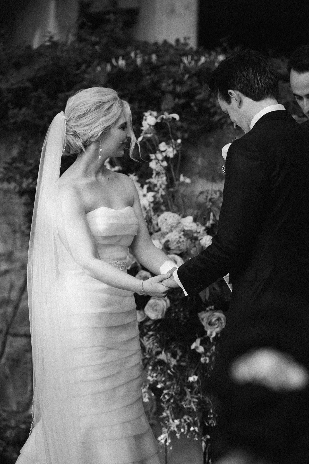 Caitlin+Joel-Lamonts Bishops House wedding-Peggy Saas-43.jpg