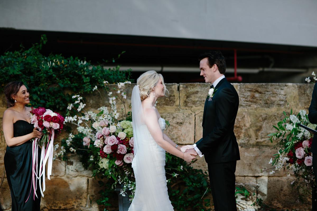 Caitlin+Joel-Lamonts Bishops House wedding-Peggy Saas-45.jpg