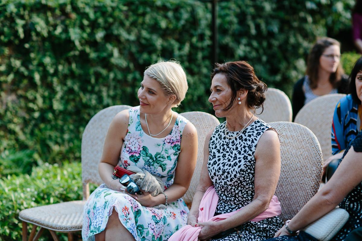 Caitlin+Joel-Lamonts Bishops House wedding-Peggy Saas-47.jpg