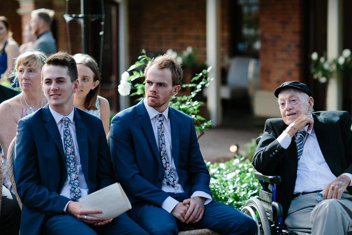 Caitlin+Joel-Lamonts Bishops House wedding-Peggy Saas-48.jpg