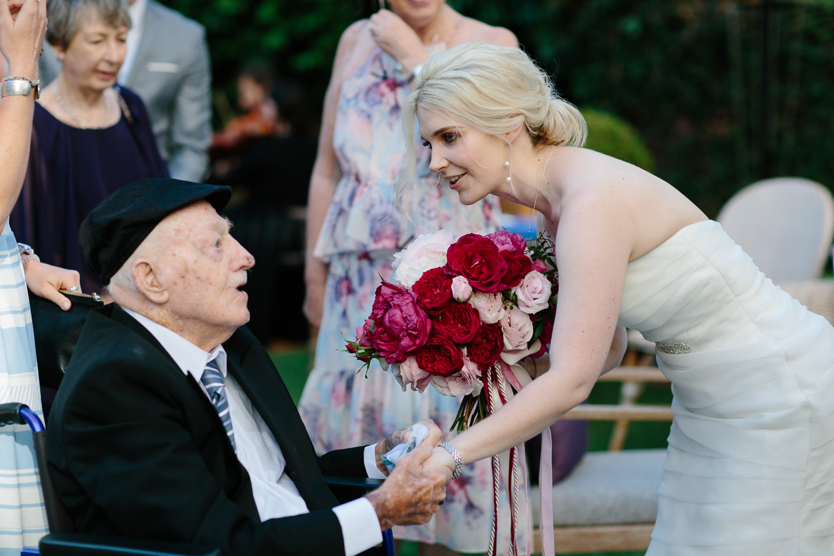Caitlin+Joel-Lamonts Bishops House wedding-Peggy Saas-51.jpg