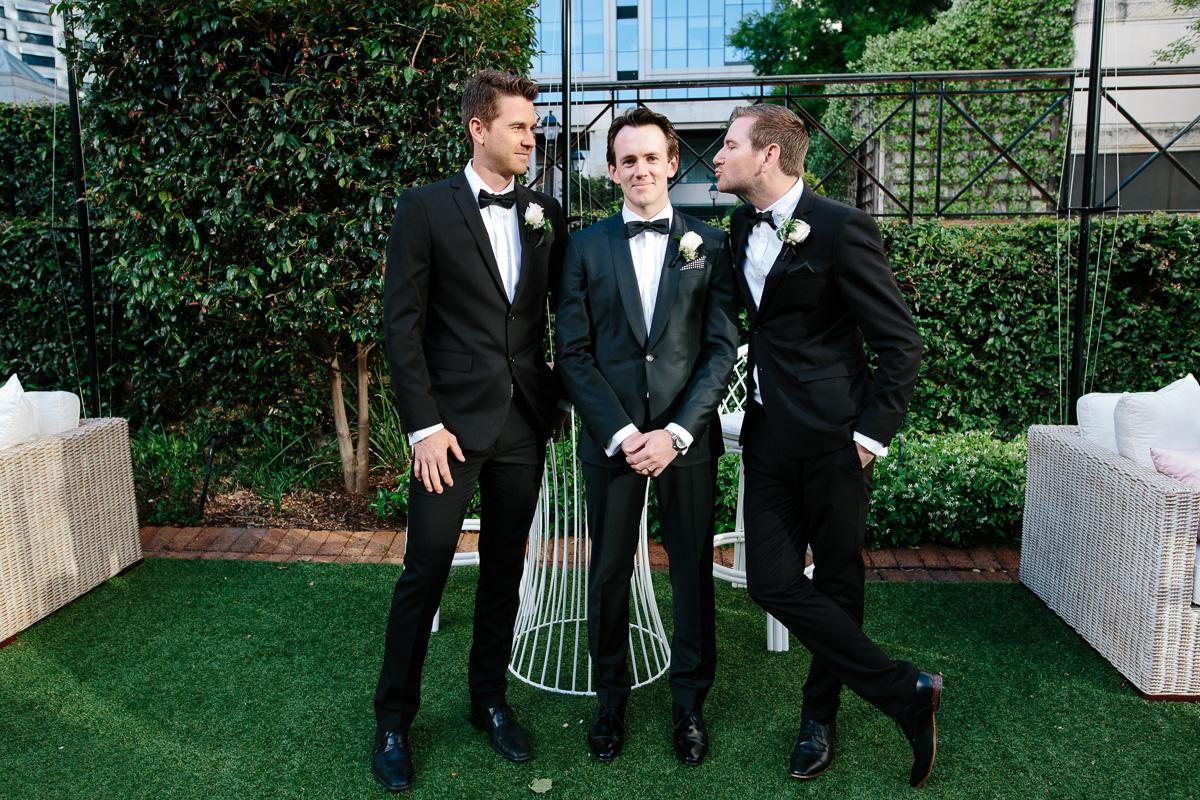 Caitlin+Joel-Lamonts Bishops House wedding-Peggy Saas-56.jpg