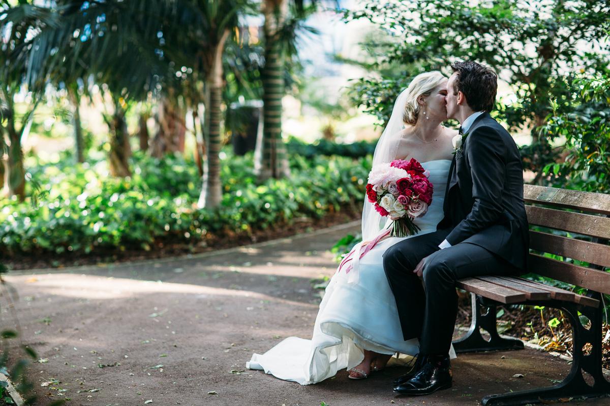 Caitlin+Joel-Lamonts Bishops House wedding-Peggy Saas-58.jpg