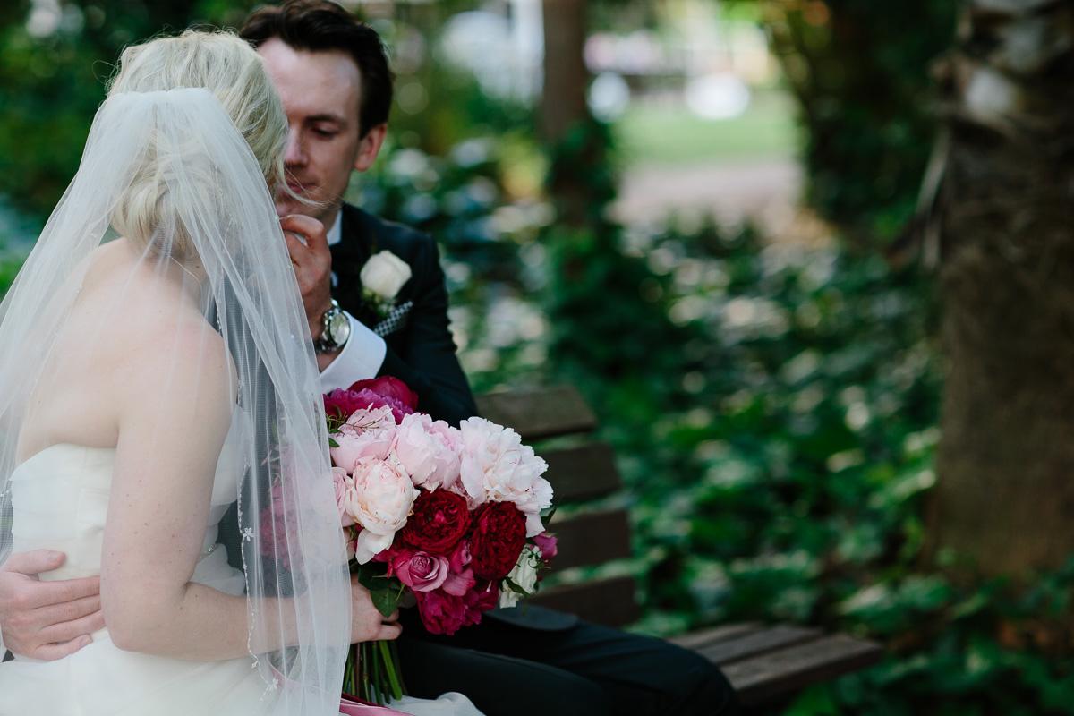 Caitlin+Joel-Lamonts Bishops House wedding-Peggy Saas-60.jpg