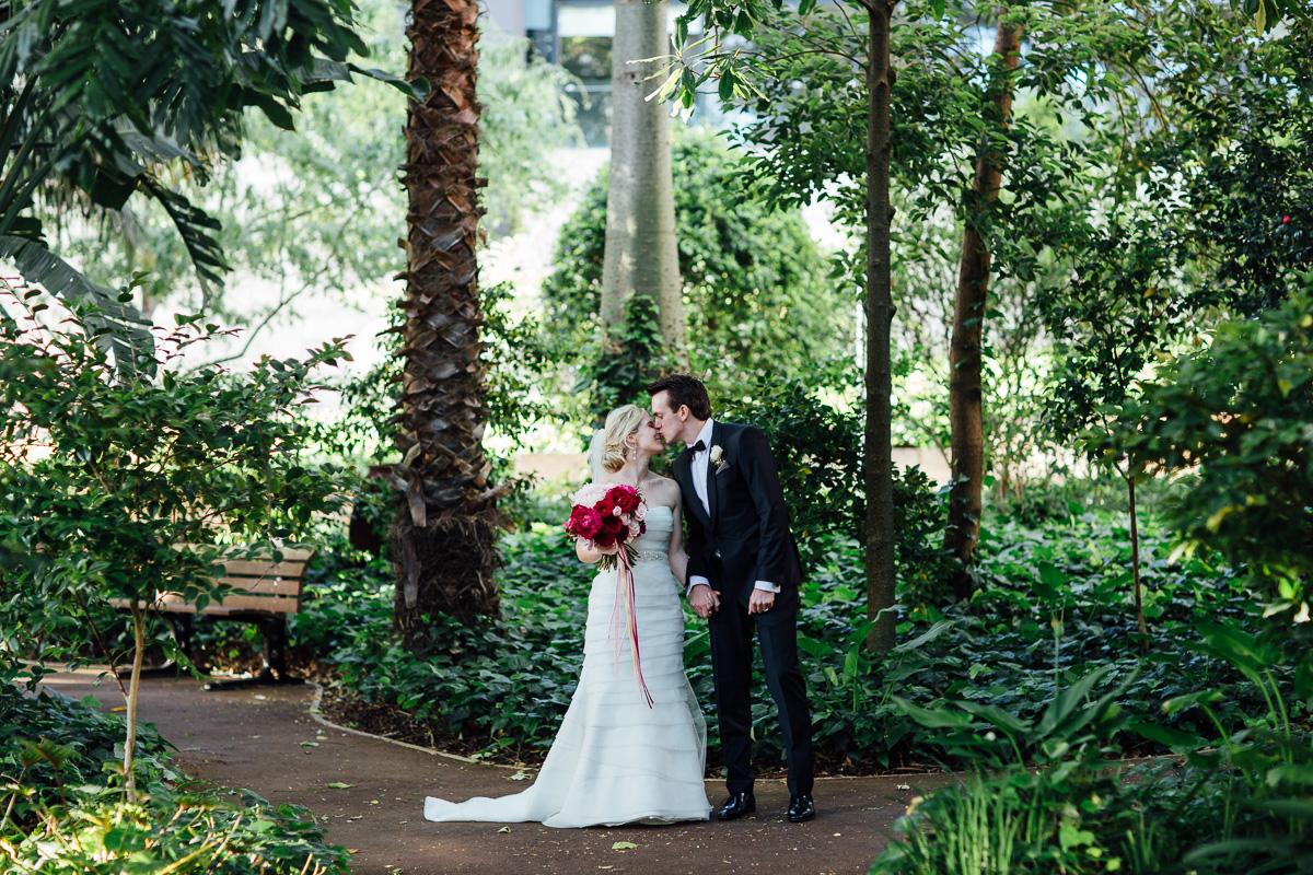 Caitlin+Joel-Lamonts Bishops House wedding-Peggy Saas-63.jpg