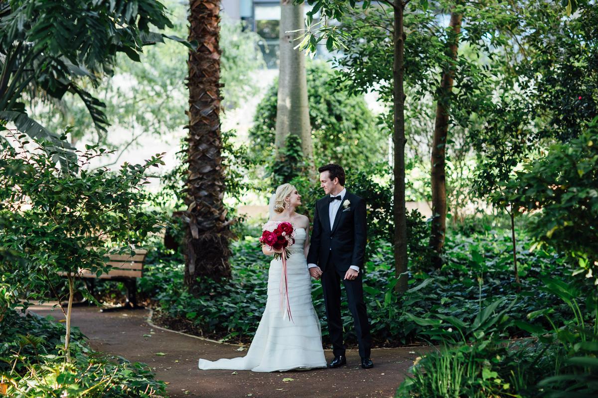 Lamonts Bishops House-Perth wedding