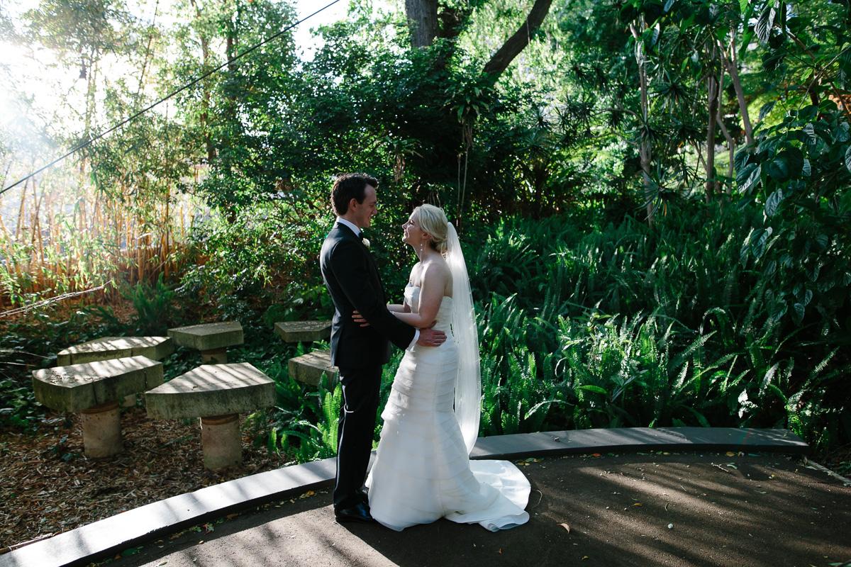 Caitlin+Joel-Lamonts Bishops House wedding-Peggy Saas-67.jpg