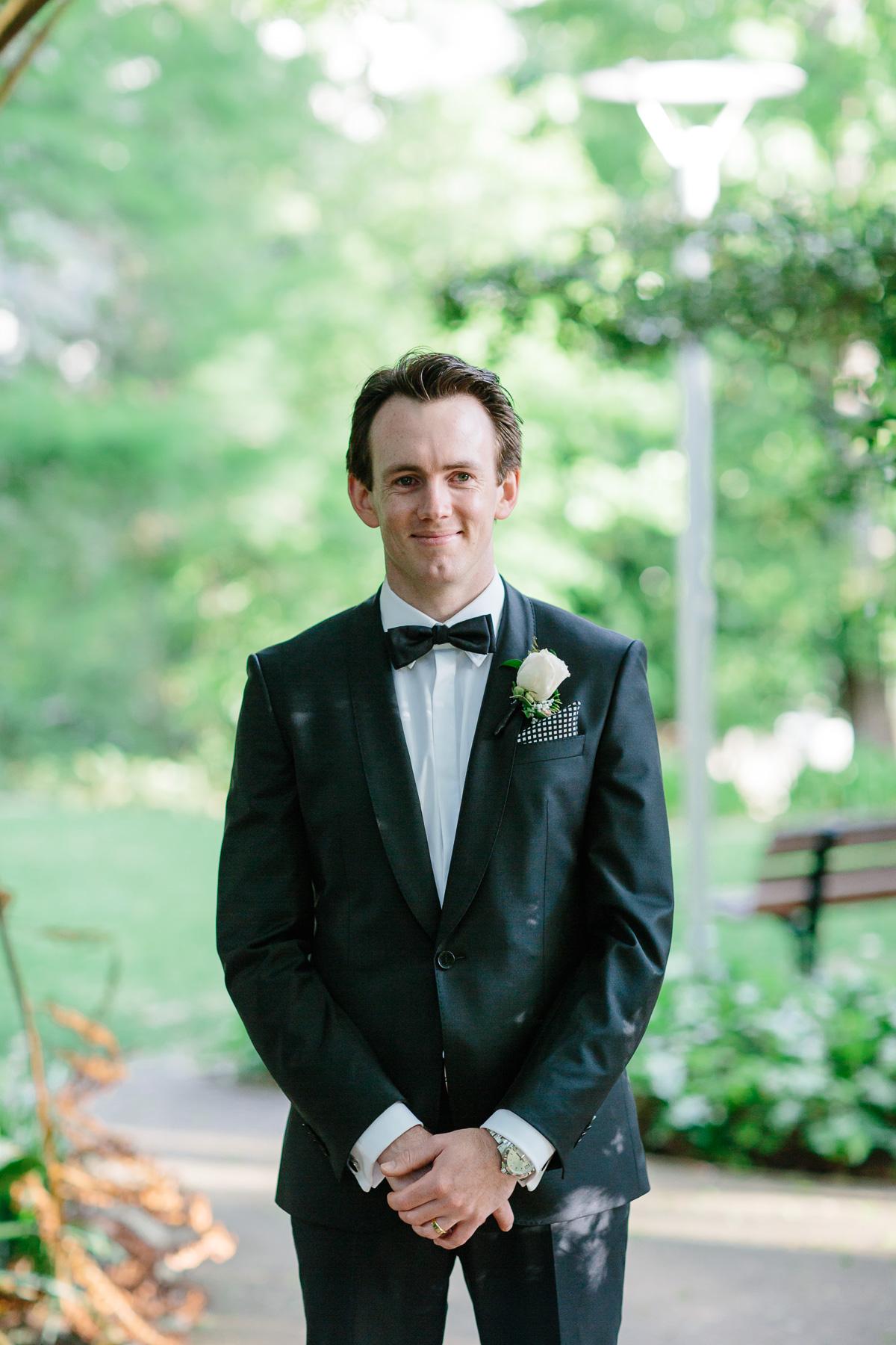 Caitlin+Joel-Lamonts Bishops House wedding-Peggy Saas-71.jpg