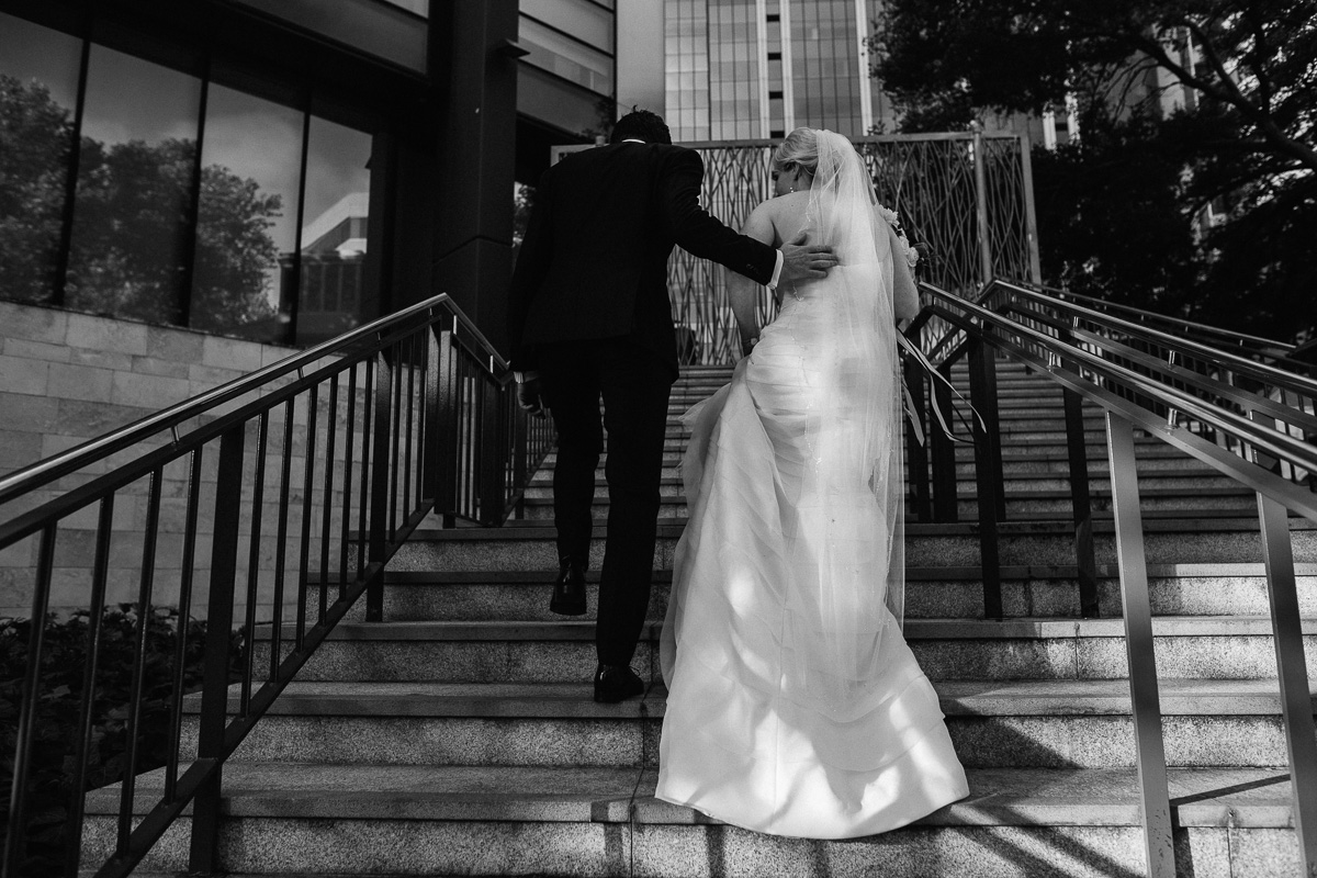 Caitlin+Joel-Lamonts Bishops House wedding-Peggy Saas-72.jpg