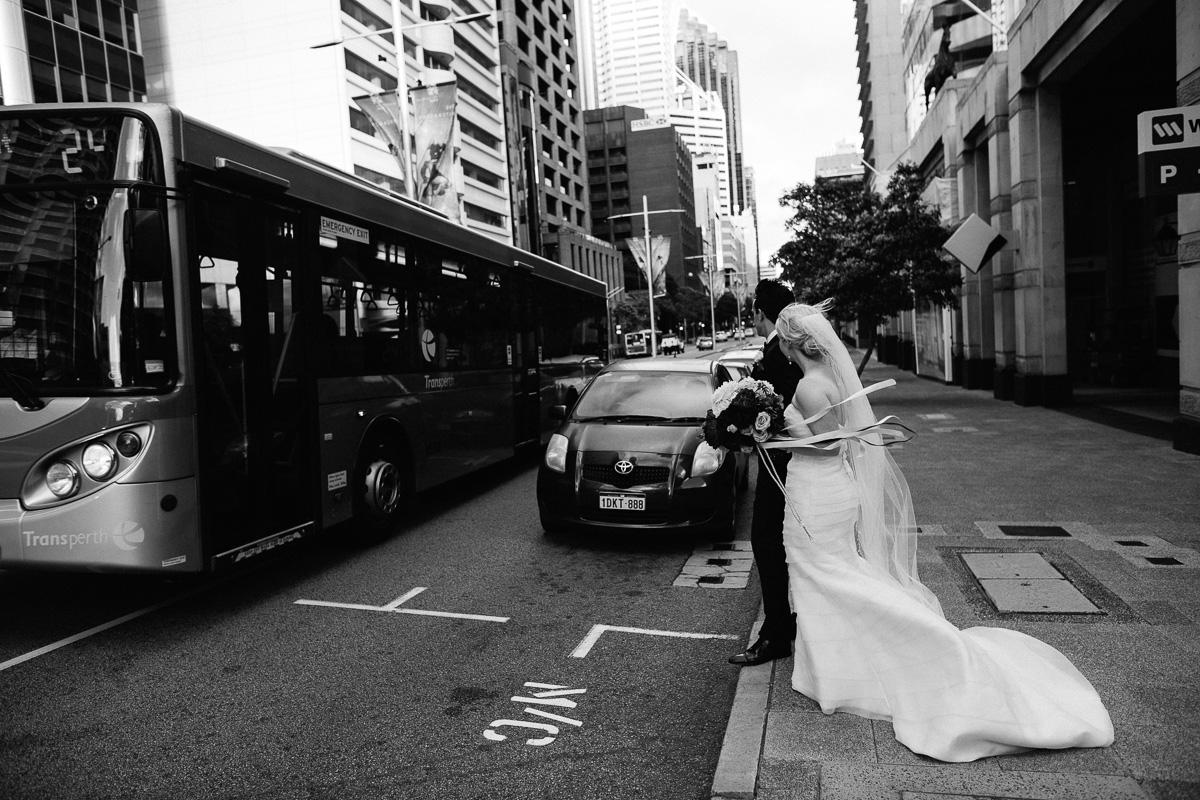 Caitlin+Joel-Lamonts Bishops House wedding-Peggy Saas-76.jpg
