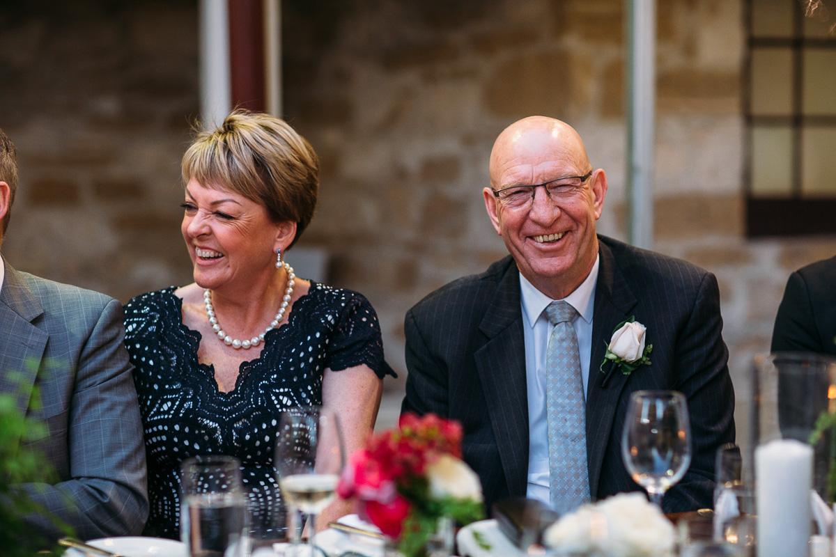 Caitlin+Joel-Lamonts Bishops House wedding-Peggy Saas-92.jpg