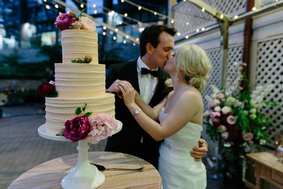 Caitlin+Joel-Lamonts Bishops House wedding-Peggy Saas-93.jpg
