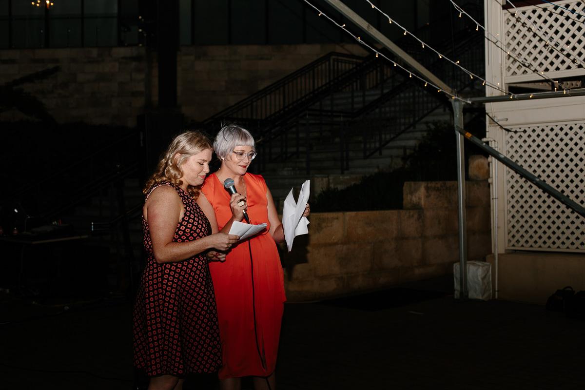 Caitlin+Joel-Lamonts Bishops House wedding-Peggy Saas-98.jpg