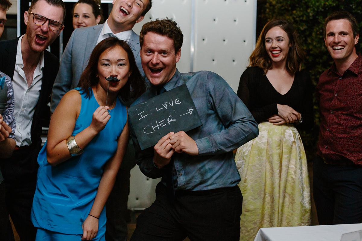 Caitlin+Joel-Lamonts Bishops House wedding-Peggy Saas-100.jpg